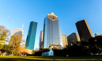 downtown-skyline-visithouston