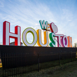 we-heart-houston/