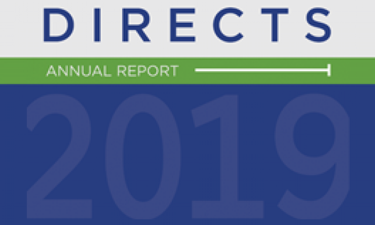 2019 Annual Report Directs